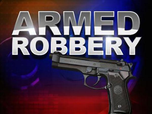 Elk Grove Police Seek Help Identifying Armed Robbery Suspects