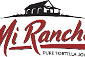 Mi Rancho To Open Facility In Elk Grove