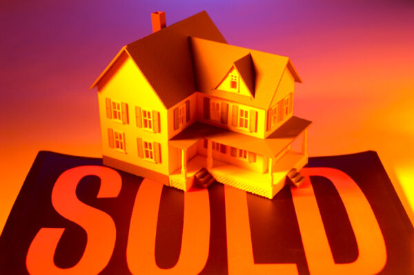 The Heat Is Still Rising For Elk Grove Housing Market