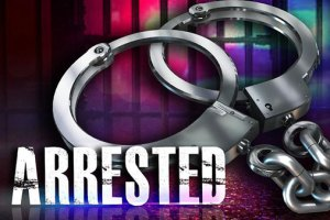 Four Minors Arrested For Assault & Robbery