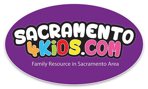 Sacramento Kids Events | Things To Do in Sacramento with Kids