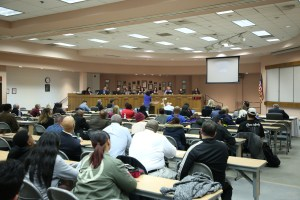 A Closer Look At Race & Equity Policy Changes Approved By EGUSD Board