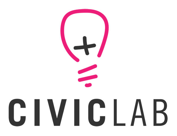 Elk Grove Selected To Participate In Sacramento Area Council of Government Civic Lab