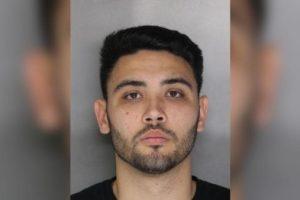 Laguna Creek High School Volunteer Arrested On Suspicion Of Sex With A Minor