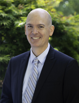 Jason Behrmann Appointed Elk Grove City Manager By City Council