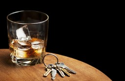 SB 1046 Requires Ignition Lock For DUI Offenders