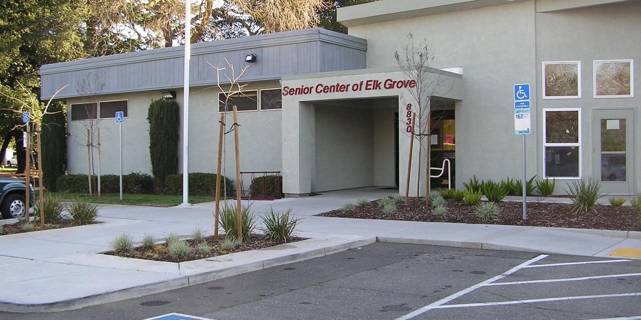 CSD Proposing Recreation Center In East Elk Grove