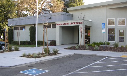 CSD Proposing Recreation Center In East Elk Grove