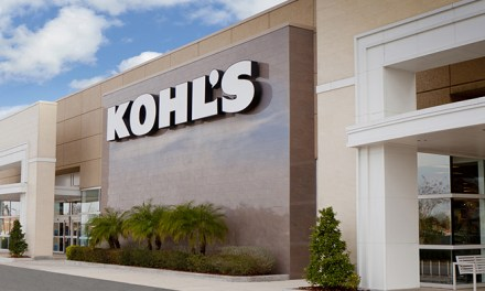 Kohl's Stores Now Processing Amazon Returns