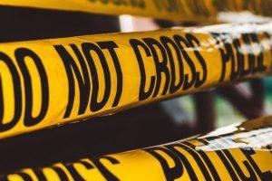 Elk Grove Man Arrested For Attempted Murder