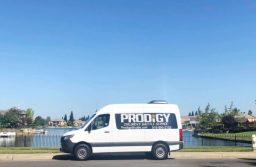 Prodigy Children's Shuttle Service Is Coming Soon!