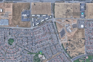 Elk Grove City Council Opposes Renaming Civic Center Drive