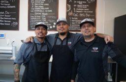 A New Local Meat Shop In Elk Grove, Pop's Premium Meat Shop