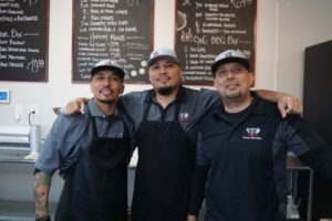 A New Local Meat Shop In Elk Grove, Pop's Premium Meat Shop