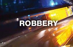 Three Teenage Robbers Mug A Female Victim In North Elk Grove Neighborhood