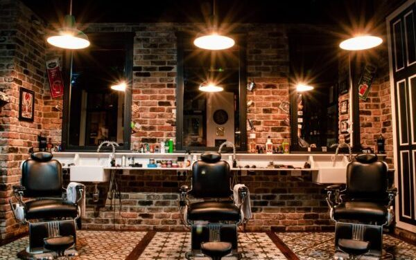 California Moves Into Phase 3, Opening Hair Salons & Barbershops
