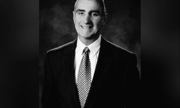 Longtime Educator In Elk Grove School District Dr. Arnold Adreani Passes Away