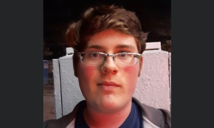 Cosumnes Oaks 2018 High School Graduate Shot & Killed