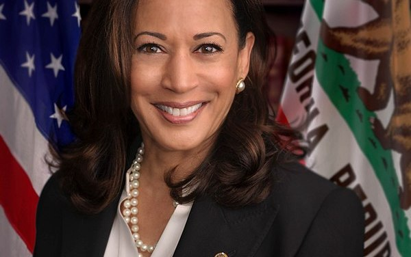 Joe Biden Picks California Senator Kamala Harris As His Running Mate; Draws Praise & Criticism