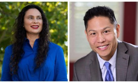Firefighters Local 522 & Elk Grove Police Officers Association Both Endorse Mayoral Candidate Bobbie Singh-Allen & District 1 City Council Member Darren Suen; EGPOA Endorses Kevin Spease