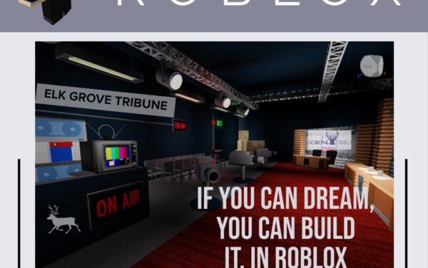Elk Grove Parents Sound Off: Can I Play Roblox? I Want To Hang Out With My Friends