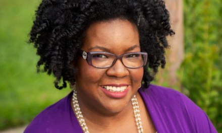 Getting To Know Regina Q. Banks, Candidate For EGUSD Board Of Education Trustee Area 1