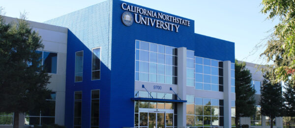 California Northstate University College of Medicine Awarded NIH Grant To Support Cardiovascular Research