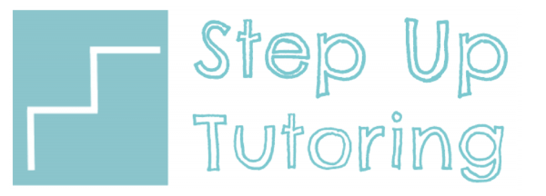 Step Up Tutoring Needs Volunteers