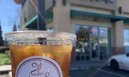 Cafe La Vies Now Open!
