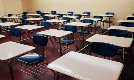 Today's Lockdowns At Elk Grove High School & Markofer Elementary
