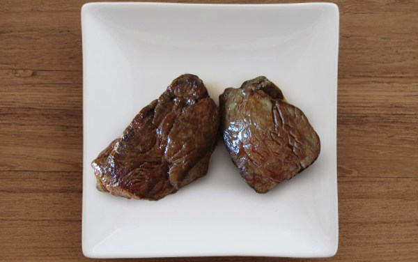 Sunfed Ranch Beef: Grass-Fed Makes A Difference!