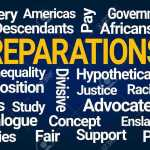 California Reparations Task Force Holds 2nd Meeting