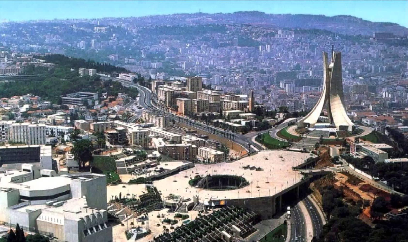 نتيجة بحث الصور عن الجزائر