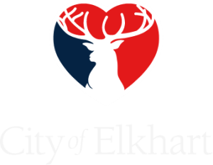 City of Elkhart Logo