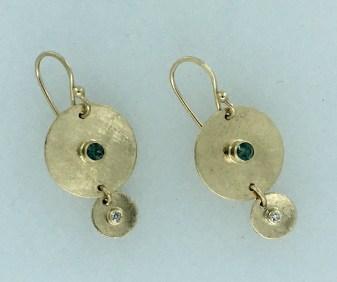 elkin_earrings_006