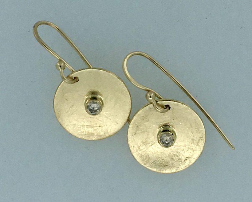 elkin_earrings_007