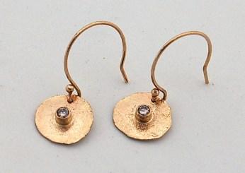 elkin_earrings_011