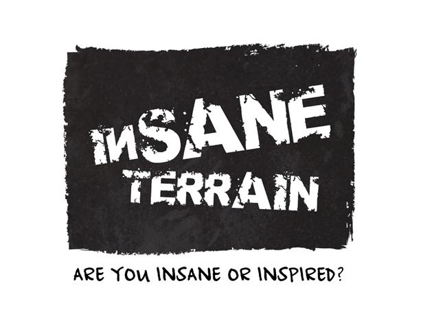 insaneterrain