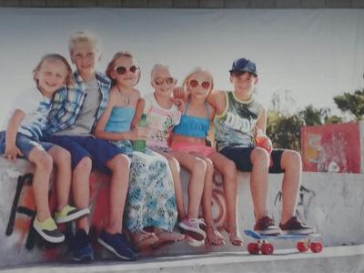 kinderen 400 x 300
