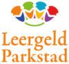 Samenwerking Stichting Leergeld Parkstad