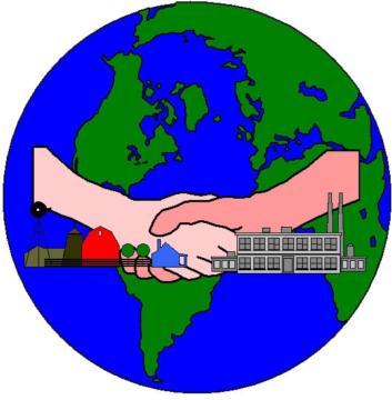 Global Organic Alliance