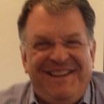 Bill Accardi