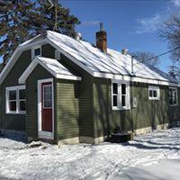 Home Remodeling, Elk River, MN