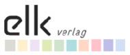 Rechnen Im Zwanzigerraum Elk Verlag