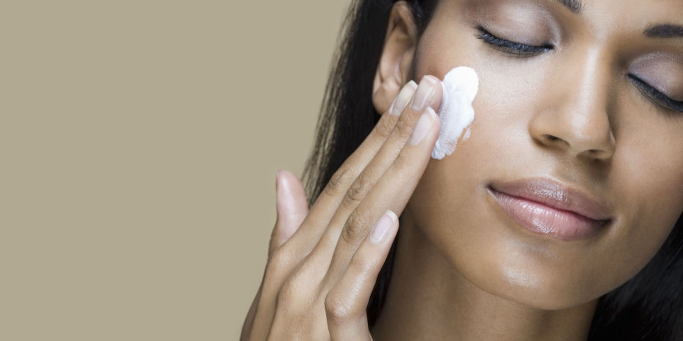 5 Benefits Of Using Curd For Face?