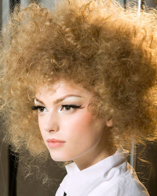 hair care tips discover 10 essential hair care products