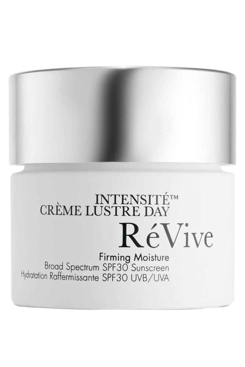 Fresh Skin Care Acne