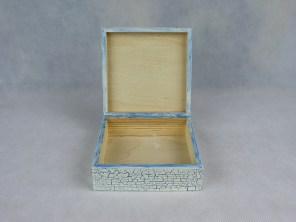 Pudełko Osiołek