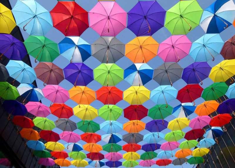 colourful-wedding-day-ideas