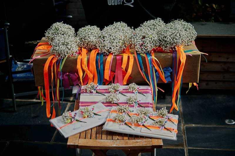 alternative-wedding-bouquets